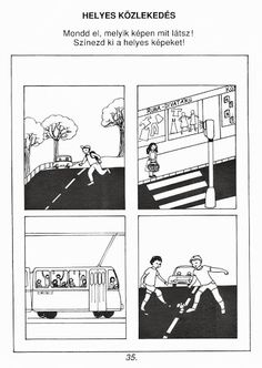 Én és a természet - Ibolya Molnárné Tóth - Picasa Web Albums Nature Study, Art Lessons, Transportation, Preschool, Archive, Album, Education, Comics, Books
