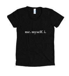 https://shopmemyselfi.myshopify.com/collections/all