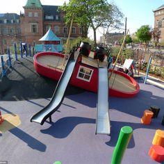 eureka blog | almacén de diseño especializado en productos para niños