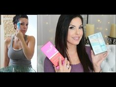 Anti-aging Tools and Products that Work! - YouTube