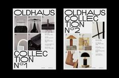 N-e_x_oldhaus_13list