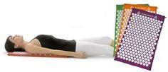 Alat pijat untuk sakit leher dan sakit punggung