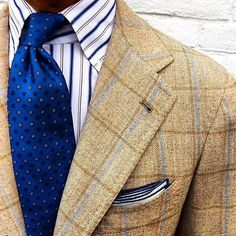 #marsanti #scabal #alumo #bespoke #colombiafashion #mensfashion #suits #menswear #style #gentleman #fashion #pocketsquare #jacket #tie #ties #men #cufflinks #manterest #fashion #tie #moda #modabogota #bogota #colombiamoda #moda #top #bogotamoda #modacolombia #formen #instafashion #menstagram #cool