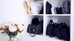 How to Organize Your Closet, No Matter How Small Your Space | StyleCaster