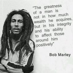 This is a great quote by Bob Marley, I think he has several great quotes about love & life.he was a man of good thoughts:) YES he was. Life Quotes Love, Great Quotes, Quotes To Live By, Inspirational Quotes, Funky Quotes, Quote Life, Life Mantra, Motivational Quotes, Inspiring Sayings
