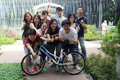 team building http://teambuildingsingapore.com.sg/