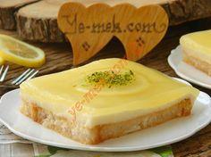 Etimekten yapacağınız oldukça lezzetli, pratik ve hafif bir tatlı tarifi...