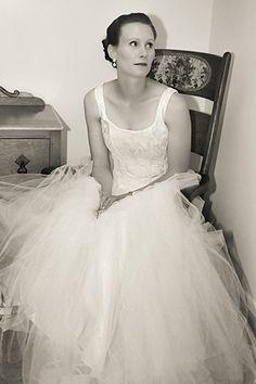 Wedding by Simply Portraits 4U