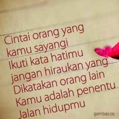 Cintai Picture Quotes, Love Quotes, Talk About Love, Motivational Quotes, Humor, Website, My Love, Words, Blog