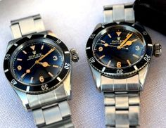 Rolex-Submariner-Reference-6200