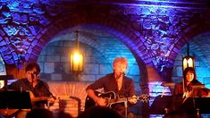 Santa Fe Jon Bon Jovi live acoustic