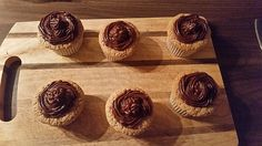Low Carb Muffins Desserts, Food, Cakes, Treats, Cooking, Tailgate Desserts, Deserts, Cake Makers, Essen