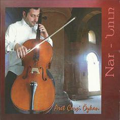 Sareri Hovin Mernem - #MP3 #Armenian #music #download https://www.amazon.com/dp/B00OY7YALA/ref=cm_sw_r_pi_dp_5EfYwb01MX6S1