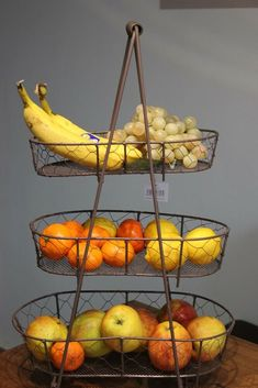 Ikea Pax Closet, Ebay, Food, Baskets, Decorating Ideas, Home Decor, Cooking, Kitchen, Iron