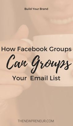 Facebook groups are quite amazing.After posting in Facebook groups for over a week, I have gotten 2000 views, 60 opt-ins, and book two paid clients. This all happened by choosing the right Facebook group. This blog post I will show you how epic facebook groups can truly be.