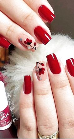 45 Polished, Coffin and Matte Acrylic Nails Designs. Web Page 45 The post 45 Polished, Coffin and Matte Acrylic Nails Designs. Web Page 45 & Köröm minták appeared first on Nail designs . Beach Nail Designs, Red Nail Designs, Acrylic Nail Designs, Summer Nail Designs, Pedicure Nail Designs, Best Nail Art Designs, Matte Acrylic Nails, Nail Design Spring, Beach Nails