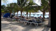 carluchi1347 - YouTube - Carnival Liberty - Turks & Caicos