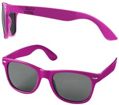 Trop cool la marque du temps Wayfarer, Ray Bans, Sunglasses, Collection, Style, Swag, Sunnies, Shades, Outfits