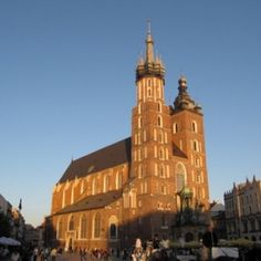 Top 10: Best Free Things to Do in Krakow | Travel Tips From Real Locals – Like A Local Guide