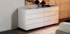 Dyno komoda bílá / cabinet in white Komodo, Dresser, Cabinet, Furniture, Home Decor, Clothes Stand, Powder Room, Decoration Home, Room Decor