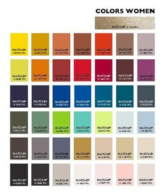 http://www.lenzing.com/fasern/service/trends/trends-autumn-winter-2015-2016.html lenzing color trends winter 2015-2016