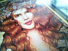 Cartes Oracle Les Esprits de la Forêt de Lucy Cavendish et Maxine Gadd ⎮ ☛ TROUVER CE JEU sur AMAZON : http://amzn.to/2qIpFjg  ⎮ ☛ EN SAVOIR SUR CE JEU + : http://www.grainededen.com/cartes-oracle-les-esprits-de-la-foret-de-lucy-cavendish/  ⎮ Graine d'Eden Bibliothèque des oracles et tarots divinatoires   #tarot #tarotcards #tarotdeck #oraclecard #oraclecards #oracledeck #tarots #grainededen #spirituality #spiritualité #guidance #divination #oraclecartes #tarotcartes