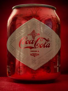 coke commemorating by Daniel8902.deviantart.com on @DeviantArt