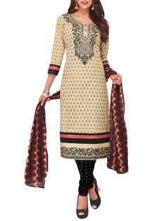 Checkout 'Salwar Studio Dress Materials (Summer Collection)', the fashion blog by manish desai on : http://www.limeroad.com/clothing/ethnic-wear/salwar-kameez-suits/story/588f2e30f80c24037395add1?story_id_vip=588f2e30f80c24037395add1&utm_source=5da607d32c&utm_medium=desktop