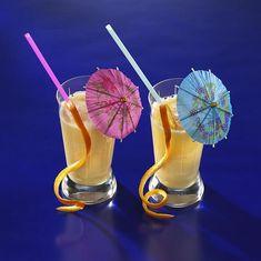 Unser beliebtes Rezept für Kikeriki (Orangenlimo mit Eierlikör) und mehr als 55.000 weitere kostenlose Rezepte auf LECKER.de.
