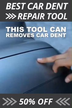 Remove Dents From Car, Truck Tools, Car Memes, Car Gadgets, Subaru Outback, Ram Trucks, Repair Shop, Sweet Cars, Car Stuff
