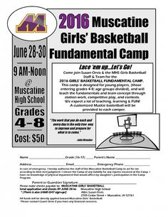 Camp.Flyer.16.2_Page_1
