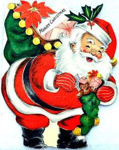 fbfe127cf498e 212 Best Christmas Clip Art images in 2019