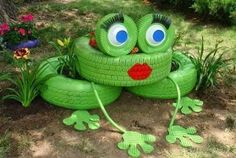 easy-garden-projects-woohome-10