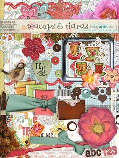 Diz o dicionário...  Scrap: Fragmento, pedaço de papel, sobras, etc.  Scrapbook: Álbum de recortes.    Scrapbooking é a arte de juntar fotos e recordações em um álbum, de maneira criativa, preservando memórias, fatos e perpetuando as histórias. Personali scrapbooking http://mycraftersnest.com/http://mycraftersnest.com/