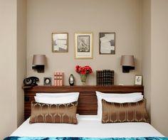 22_-hotel-belle-juliette-parishabituallychic1.jpg (400×335)