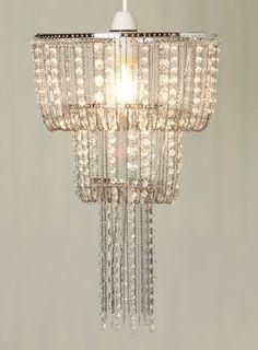 Adelphi brass and clear glass wall light home pinterest glass marianne easyfit easyfit ceiling lights home lighting furniture aloadofball Choice Image