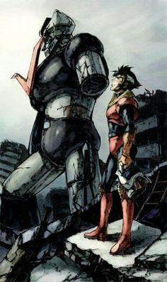 Gundam, Super Robot Taisen, Japanese Robot, Mecha Anime, Manga Games, Marvel Dc, Mustang, Deadpool, Animation