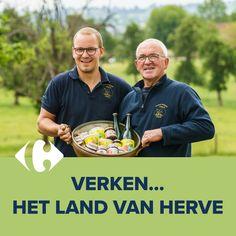 Steun de lokale producenten van onze fantastische stad Luik dankzij onze exclusieve gids met fiets- en wandelroutes! 🇧🇪❤️ Amsterdam Holland, Guide, Travel, Food, Places, Fruit Salad, Ride Or Die, Belgium, Viajes