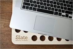 slate-mobile-airdesk-6.jpg