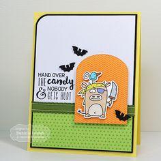 HalloweenGrumplingsSample_A_DanielleLounds - Taylored Expressions
