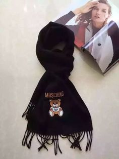 moschino Scarf, ID : 29596(FORSALE:a@yybags.com), designer wallets for men, large leather handbags, backpacks for girls, womens credit card wallet, jansport rolling backpack, women s wallet, straw handbags, mens briefcase, backpack online, backpack brands Electronics - Computers & Accessories - handmade handbags & accessories - http://amzn.to/2ktogxC