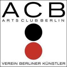 Conversation with Dominik Lejman   Arts Club Berlin