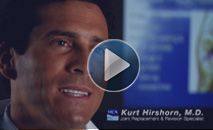 Choosing The Right Surgeon for Hip or Knee Replacement | St Pete Hip and Knee | Orthopedic in St Petersburg, FL
