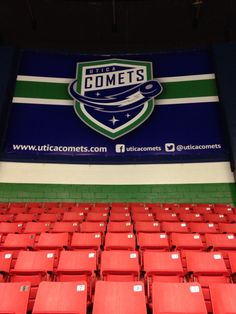 always a great game and a great time Utica Comets, Hockey Teams, Happiness, Game, Bonheur, Gaming, Being Happy, Toy, Happy