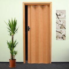 1000 images about t ren faltt ren on pinterest alternative. Black Bedroom Furniture Sets. Home Design Ideas