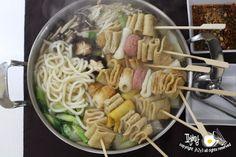 Blog Entry, Spaghetti, Ethnic Recipes, Food, Essen, Yemek, Spaghetti Noodles, Meals