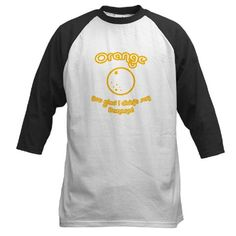 CafePress has the best selection of custom t-shirts, personalized gifts, posters , art, mugs, and much more.{Cafepress-K29PaH69}