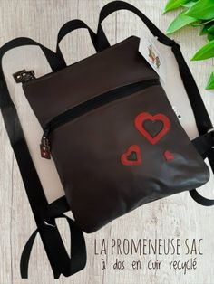 Nylons, Messenger Bag, Etsy Seller, Lunch Box, Satchel, Messages, Gifts, Recycled Leather, Cotton Canvas