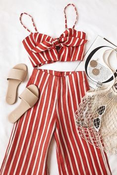 #summer #outfits 55+ Summer Outfits to Copy Now Vol.2 006