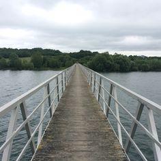 Tendiendo puentes... ¡Buen jueves desde #Arkaia ! #turismo #rural junto a #Vitoria #Gasteiz #accesible #ecologia #conalma #concalma #igerseuskadi #igersgasteiz @nekatur_nekazalturismo_elkarte @toprural @escapadarural @lonelyplanet_es @lonelyplanet